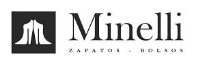 Zapatería Minelli